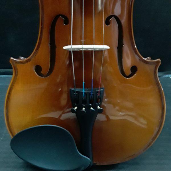 violin 3 4 or 4 4 vn 4 4ef ready for school for sale in mesa az offerup. Black Bedroom Furniture Sets. Home Design Ideas