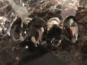 bracelet for Sale in Salinas, CA