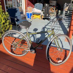 Bicicleta Multi Truck Trek for Sale in Stafford, VA