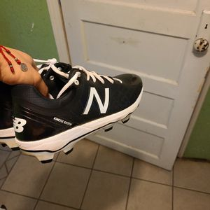 New Balance for Sale in Irving, TX