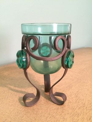 Candle holder for Sale in Knoxville, TN