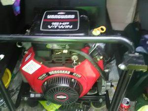 10,000 Watt Generator for Sale in Seattle, WA