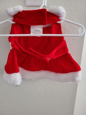 Dog clothes for Sale in Groveland, FL