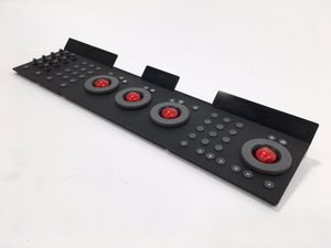 Tangent Element Panels kit for Sale in Miami Gardens, FL