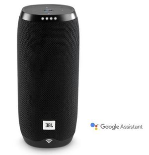 JBL Link 20 Bluetooth Speaker - New in box for Sale in Round Rock, TX
