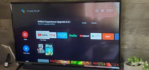 "49"" LG smart tv for Sale in Sacramento, CA"