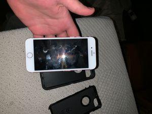 I phone 7 for Sale in Windsor Locks, CT