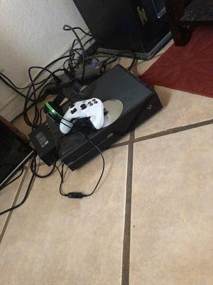 Xbox one for Sale in Visalia, CA