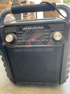 Guitar amp for Sale in Anaheim, CA