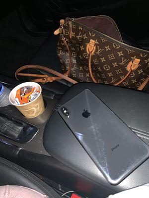 iPhone for sale for Sale in Atlanta, GA