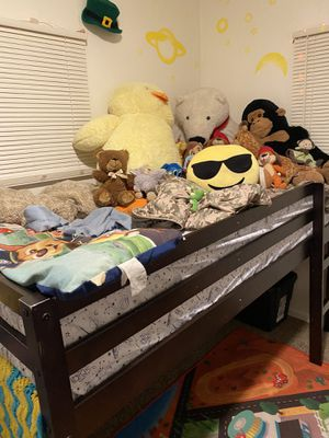 Loft Bed for Sale in Fresno, CA