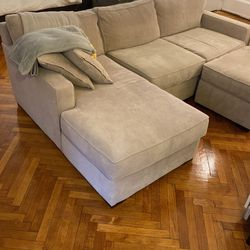 Large Sectional Couch for Sale in New York,  NY