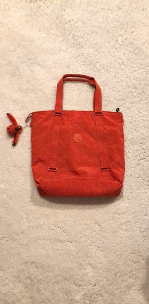 Kipling Kyoko Bag for Sale in Buffalo Grove, IL