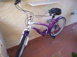"""New Bike 26"""" for Sale in Miami, FL"""