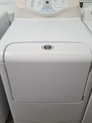 Nice Maytag Neptune Dryer gas for Sale in Laguna Hills, CA