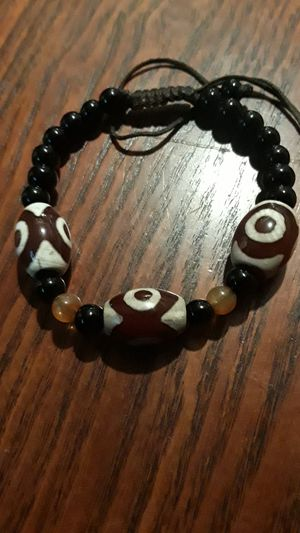 Asian bracelet for Sale in New York, NY