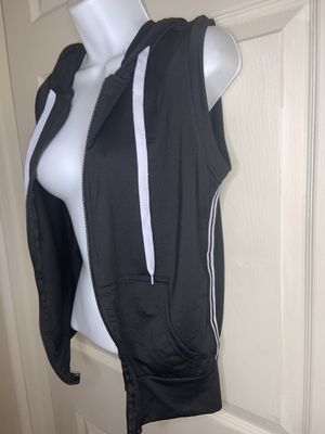 Women's Fashion / Work Work Out Vest for Sale in St. Petersburg, FL