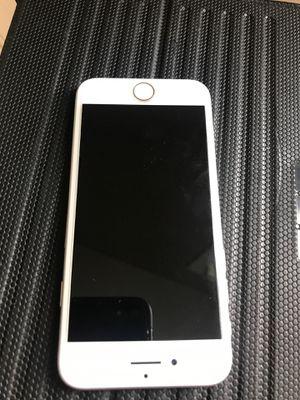 I phone 7-32 GB for Sale in Lake City, MI