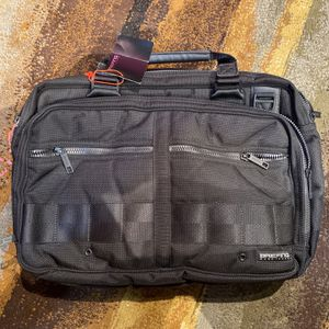 Brand New Briefing Messenger Bag for Sale in Randallstown, MD
