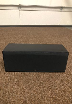 Monitor Audio MMP2 / MR 2-Way Center Channel Speaker - Centre for Sale in Vancouver, WA