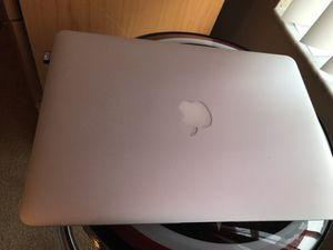 MacBook Air 2014‼️‼️ for Sale in Poinciana, FL