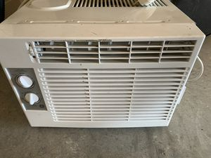 Window AC unit for Sale in Louisville, CO