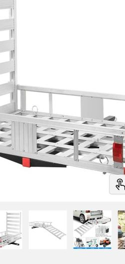 Cargo Carrier for Sale in Damascus,  OR