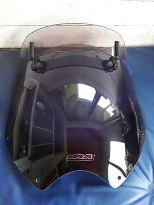 Can-am spider windshield for Sale in Tampa, FL
