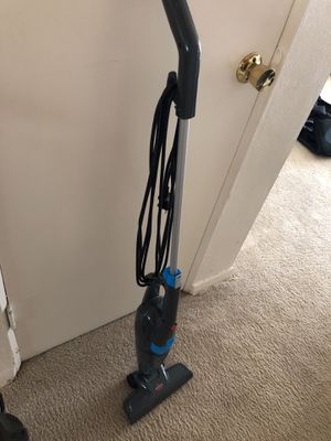 Bissell vacuum cleaners- works excellent for Sale in Webster Groves, MO