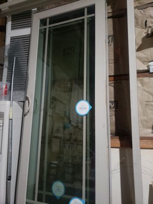 Sliding glass doors for Sale in Sebring, FL