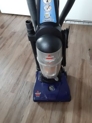 Bissell Powerforce Vacuum for Sale in Providence, RI