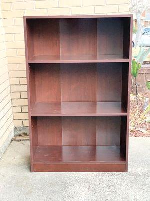 Shelves for Sale in DeSoto, TX