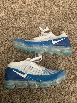 Nike Air VaporMax SE (2019) Size 8.5 for Sale in Atlanta, GA