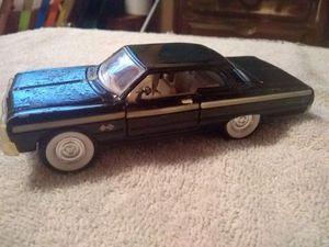 1964 Chevy Impala for Sale in Modesto, CA