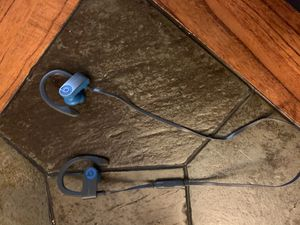 Solo Beats earbuds for Sale in Lakewood, OH