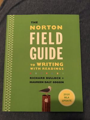 Textbook Required for Comp One for Sale in Naples, FL