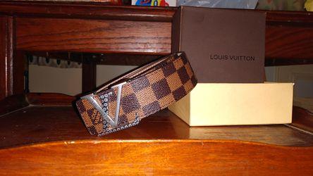 Louis Vuitton for Sale in Oklahoma City,  OK