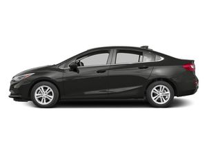 2017 Chevrolet Cruze for Sale in Milford, MA