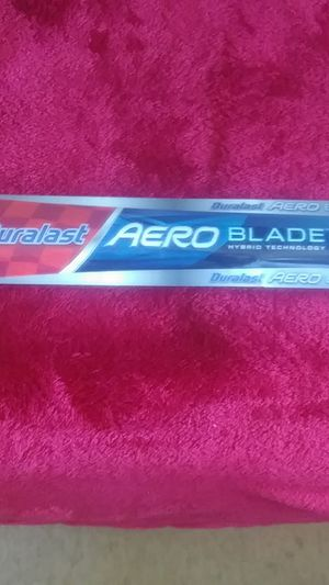 Windshield wipers for Sale in San Diego, CA