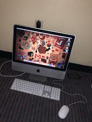 Apple Mac for Sale in Bath, PA