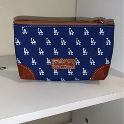 Dooney &Bourke Bag for Sale in Murray,  UT