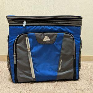Ozark trail Cooler for Sale in Hillsboro, OR