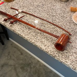 Violin From Thailand for Sale in North Las Vegas, NV
