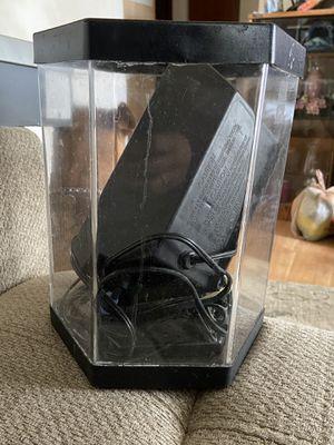 Small Fish tank for Sale in Seattle, WA