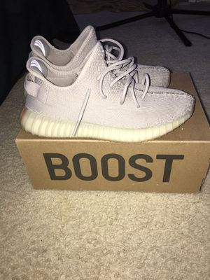 Yeezy 350 v2 sesame for Sale in Gaithersburg, MD