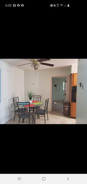 Dining room for Sale in Avon Park, FL