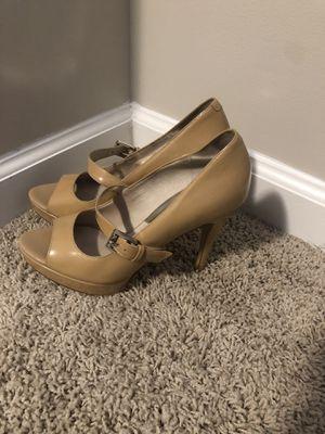 Michael Kors Stilettos for Sale in Marietta, GA