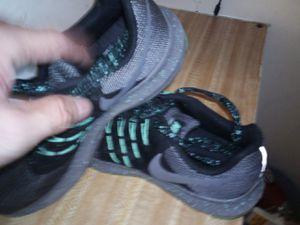Nikes women's run Swift size 8 for Sale in Wenatchee, WA