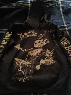 My Chemical Romance Shirts for Sale in Farmington,  NY
