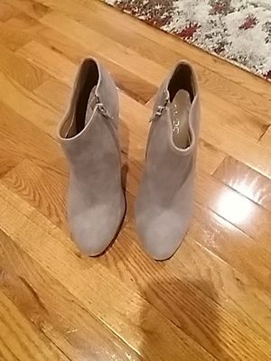 Aldo women's boots for Sale in Alexandria, VA